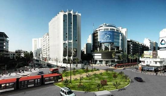 casa-finance-city_0