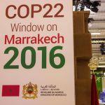 COP22 : Semaine diplomatique intense pour le Maroc à New York et Washington