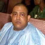 Medias: Ismael Aidara lance «Confidentiel Afrique»
