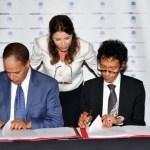 La filiale marocaine de Jacobs engineering s'engage sur le projet de la Gare routière d'Abidjan