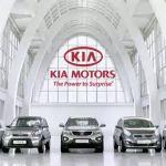 Kia Motors ouvre une usine en Ethiopie et prévoit de nouvelles implantations en Afrique