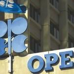 OPEP : Vers un échec de la réunion d'Alger