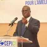 Côte d'Ivoire: 58 nouvelles réformes identifiées pour améliorer le climat des affaires