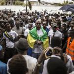 Gabon: déclaration de la Secrétaire générale de la Francophonie