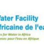 Facilité africaine de l'eau: Améliorer la résilience du Mozambique au changement climatique et réduire sa vulnérabilité aux inondations