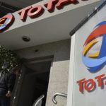 Total Maroc, une performance en progression