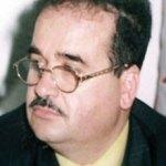 Entretien avec Mohamed Trabelsi, ministre tunisien des Affaires Sociales