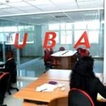 Cameroun : UBA affiche un résultat net de plus d'un demi-milliard de FCfa au premier semestre 2016