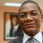 Côte d'Ivoire: 6501 milliards FCFA pour le budget 2017