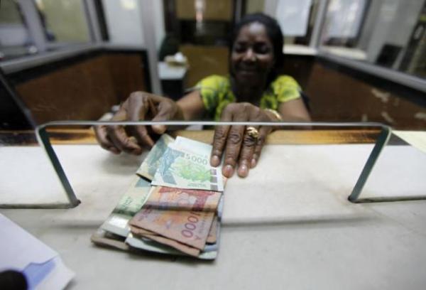 finance-africaine