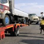 La BAD rencontre les parties prenantes pour plus d'inclusion dans la gestion des corridors en Afrique