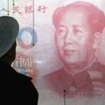 Chine: une banque de compensation du Yuan à New York