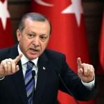 "Moody's abaisse la note de la Turquie en catégorie ""junk"""