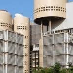 La BOAD injecte 90 milliards de FCFA dans les secteurs de l'hôtellerie, des infrastructures et de l'énergie