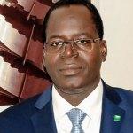 Bénin : Mady Compaoré, nouveau DG d'Orabank