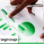 Oragroup cherche 35 milliards de F CFA sur le marché de l'Uemoa