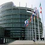Le Parlement européen donne son accord à la signature de l'APE avec six Etats d'Afrique australe