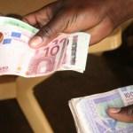 Cameroun : 585 milliards de FCFA transférés par la diaspora en 2015