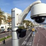 La Chine accorde 33 milliards FCFA pour le système de vidéo-surveillance d'Abidjan