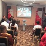 Cameroun: Lourd investissement de Vodafone pour ses services internet LTE