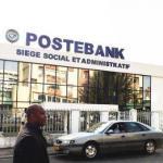 Gabon: le sort de Postbank plus que jamais entre les mains de l'Etat