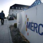 L'allemand Merck ouvre une filiale en Côte d'Ivoire