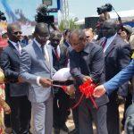 Bauxite : la Guinée prend-elle un risque avec la Chine ?