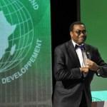 La Bad accorde un prêt de 310 millions de dollars à Ecobank
