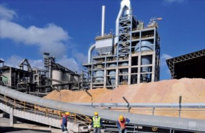 ciment-maroc-lecotidien-com-news-magazine-actualite-economique-com-news-magazine-actualite-economique-300x194-1