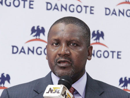dangote-group-calls-on-graduates-to-seek-employment-as-its-truck-drivers
