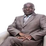 « À la BGFIBank Sénégal, le client est au centre de nos préoccupations»