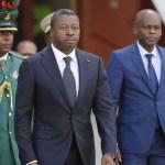 Sommet de Lomé : enjeux et défis
