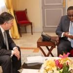 Pétrole au Sénégal: une fausse piste qui occulte l'essentiel