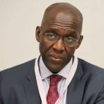 Togo : La Banque mondiale prévoit de renforcer l'enveloppe budgétaire en 2017