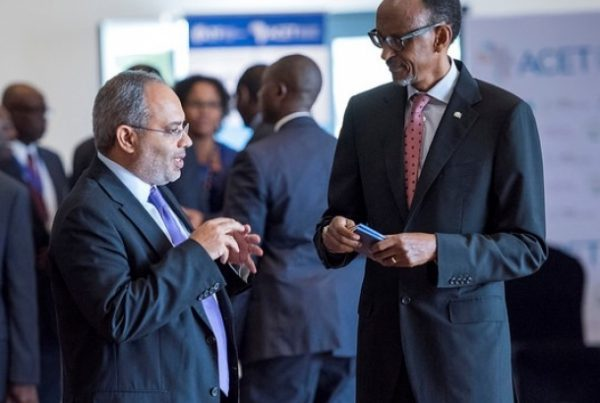 president-paul-kagame-chatting-with-dr-carlos-lopes-the-executive-secretary-of-uneca-during-the-forum