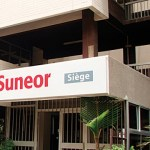 Sénégal : La BID au chevet de la SONACOS