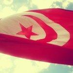 Rapport BAD: L'économie tunisienne plombée par la mauvaise performance du secteur financier
