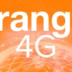 Egypte: Orange passe à la 4G
