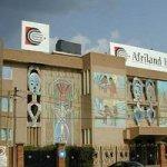Cote d'Ivoire: Afriland First Bank et la BID s'allient pour promouvoir la finance islamique