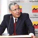 Maroc : Attijariwafa bank lance l'offensive vers l'Afrique anglophone