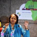 Le commerce non-pétrolier entre l'Afrique et les USA a quadruplé sous l'AGOA, selon le Bureau du Représentant Américain au Commerce