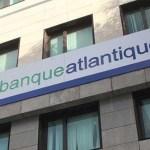 La Banque Atlantique s'implante en Guinée Bissau