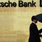 DEUTSCHE BANK : sous le parapluie des fonds princiers du Qatar