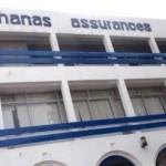 L'instabilité perdure au sein du management de Chanas Assurances Cameroun