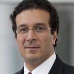 Le marocain Ihssane Mounir, directeur commercial de Boeing