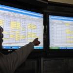 La Guinée et la Gambie vont lancer leurs Bourses en 2017