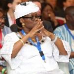 """""""Le Burkina Faso est un pays attractif pour les investissements"""""""