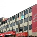 Afrique centrale : 52 banques face à la montée des créances en souffrance