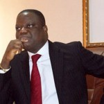 Bénin: zone d'ombre autour de l'arrestation de Sebastien Ajavon