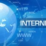 Togo: l'Etat cherche deux Fournisseurs d'accès à internet